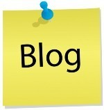 зарабатывать на блоге