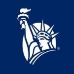 liberty24