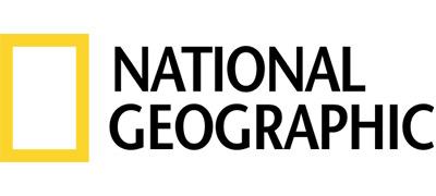 logotip nacional'naja geografija