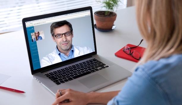 консультирование онлайн