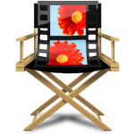 Киностудия Windows Movie Maker