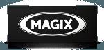 Magix Video
