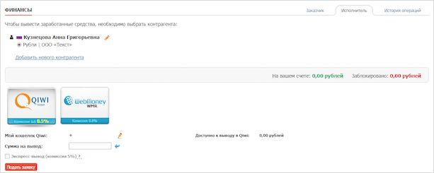 Отзывы Text.ru