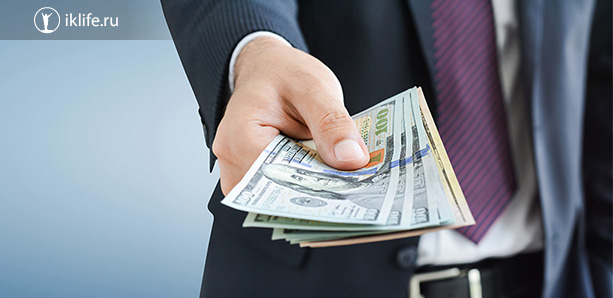 Карта Рокетбанка – дебетовая или кредитная? Условия, тарифы, кэшбэк, заказать и получить, снять наличные