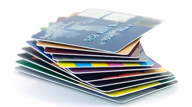 Счета в банках для накопления