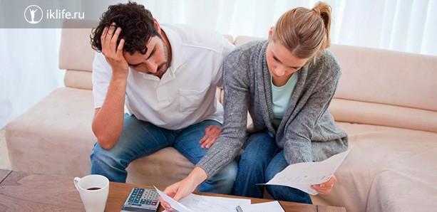 Что будет, если не платить кредит — последствия для должников