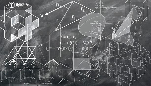 Знания по любому предмету можно преобразовать в дополнительный заработок