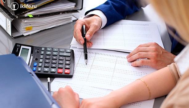 Изображение - Реструктуризация долга по кредиту - что это такое uvelichenie-sroka-kreditovaniya