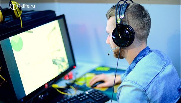 Как зарабатывать опытному геймеру