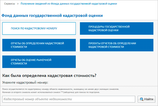 Изображение - Что такое кадастровая стоимость объекта недвижимости Svedeniya-o-procedure-ocenki