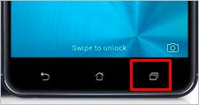 Скриншот в мобильном