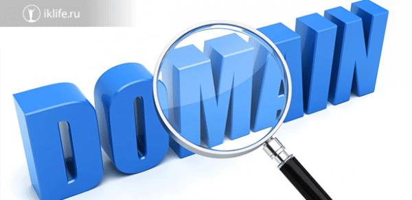 Что такое дроп-домены и как на этом зарабатывать