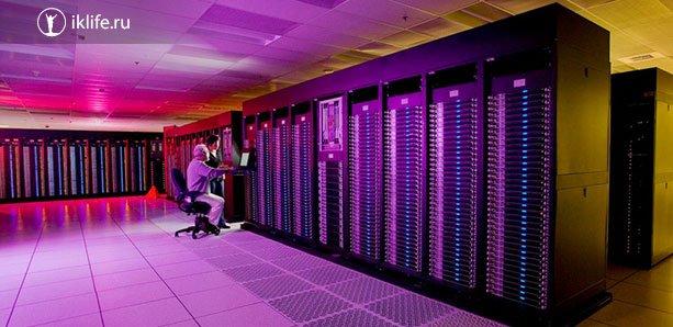 Что такое DNS-серверы