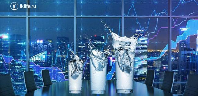 Что такое биржевой стакан