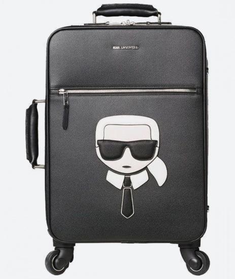 Karl Lagerfeld KIkonik