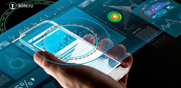 Курсы по мобильной разработке