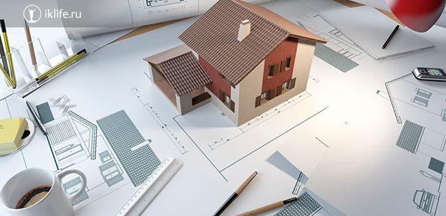 Курсы архитектуры и дизайна
