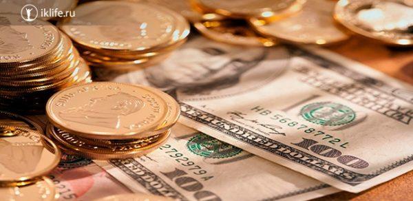 Что такое валютная биржа простыми словами
