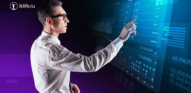 Data Scientist – кто это