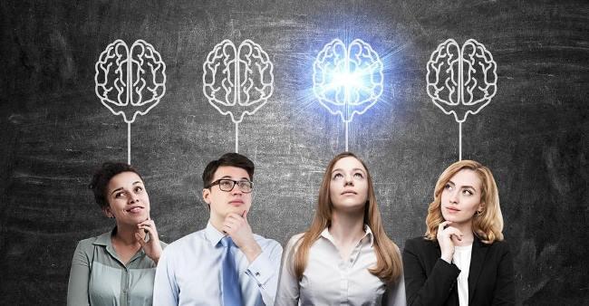 Диагностика умственных способностей