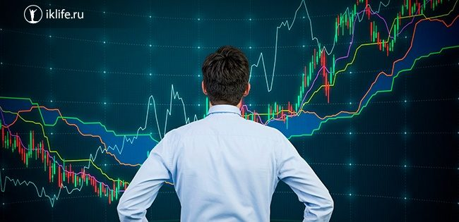 Лучшие брокеры фондового рынка