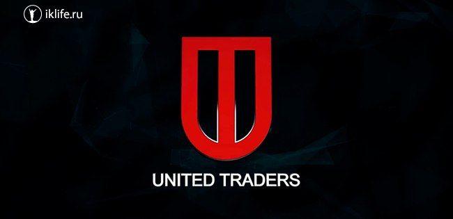 United Traders