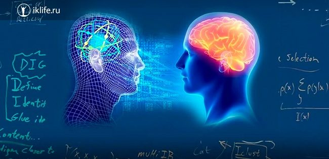 Мнемотехники для развития памяти