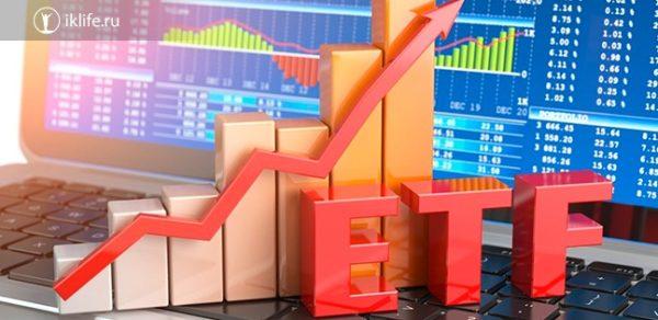 Как инвестировать в индексные фонды