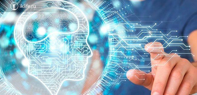 Что такое когнитивные способности