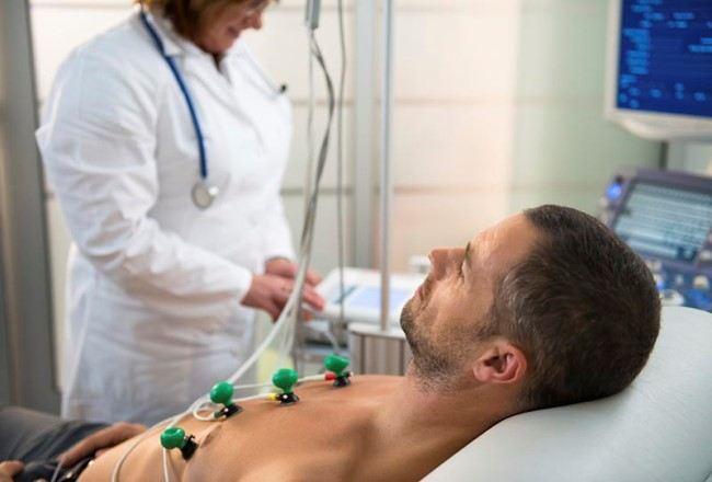 Диагностика – один из основных принципов биохакинга