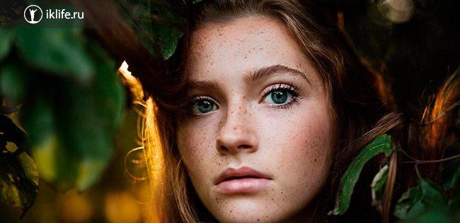 Что такое психологический портрет