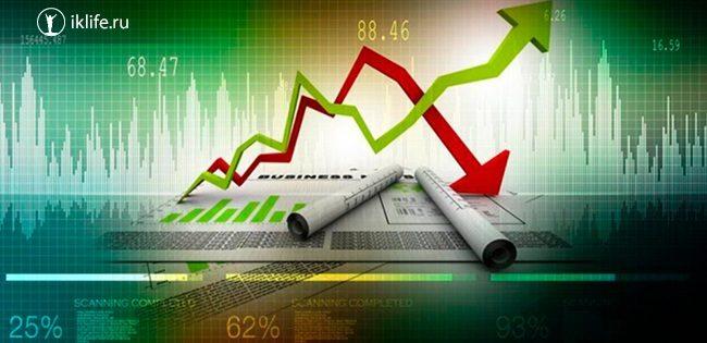 Допэмиссия акций