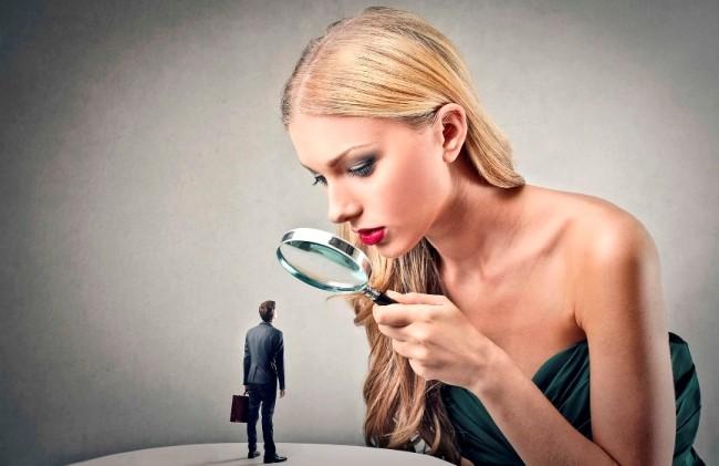 Перестаньте обесценивать чужие заслуги