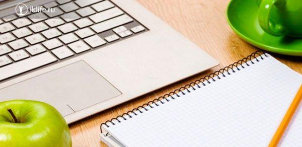 Как зарабатывать на написании текстов